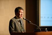 清野 宏先生(東京大学医科学研究所感染・免疫部門炎症免疫学分野 教授)